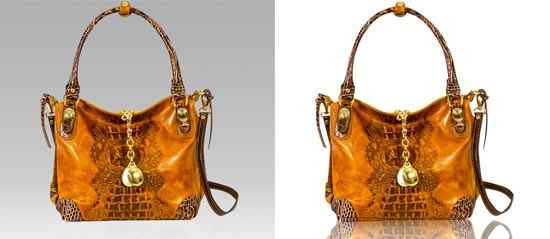 Photoshop reflection shadow, Clipping path, clipping path service, reflection shadow