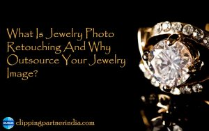 jewelry photo retouching service, high end jewelry retouching, jewellery retouching, jewellery retouching service, jewelry photo editing, jewellery retouching India, jewellery photo editor online, jewellery retouching in photoshop