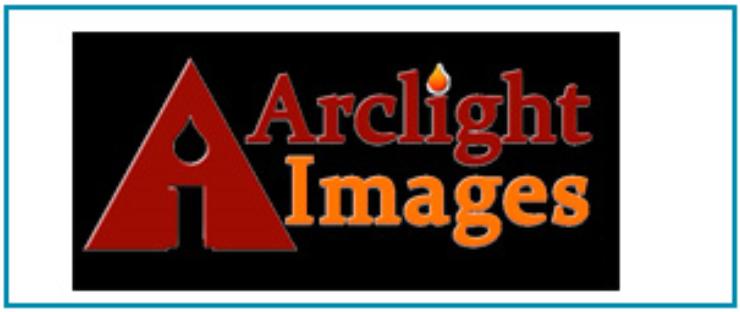 brand arclight image