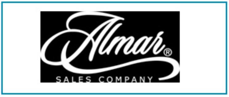 brand almur