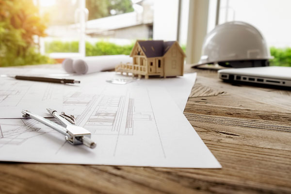 architectural drafting services near me, architectural cad drafting services, freelance architectural drawings, architectural drafting companies, online drafting services, AutoCAD drafting services, residential drafting services, outsource architectural drafting