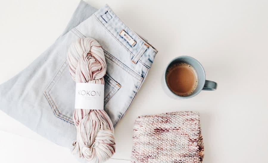 online clothing Photo editing